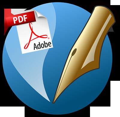 scribus-pdf