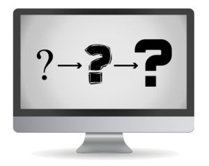 pourquoi faire un site web