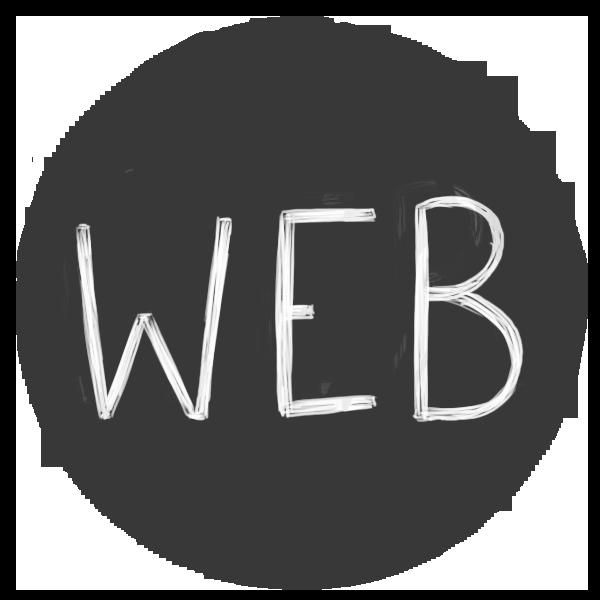 A votre id e cr ation de sites web et graphisme for Idee pour site web