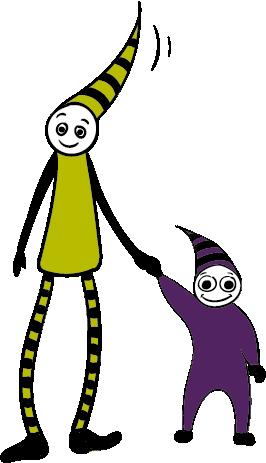 bonhomme-et-enfant-fond-transparent