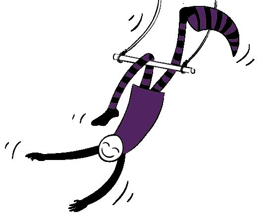 bonhomme-trapeze-01