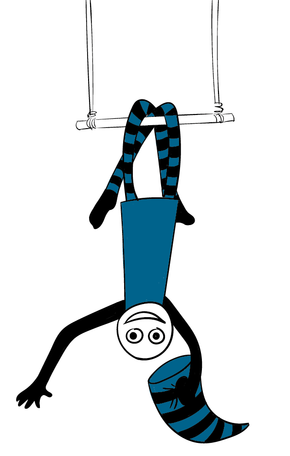 bonhomme-trapeze-02