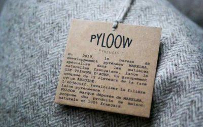 Lancement de la marque écoresponsable pyrénéenne Pyloow